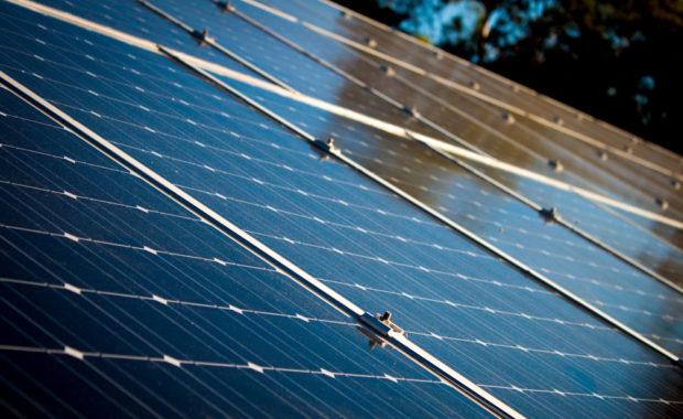 Clean Energy Industry