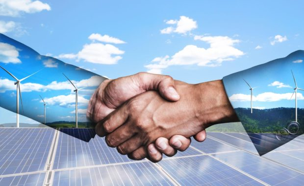 Green Tariff Programs: South Carolina